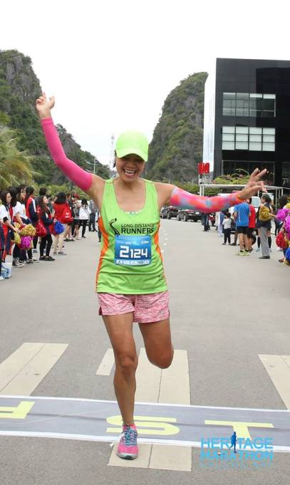 prelude-to-halong-bay-marathon-2017-13